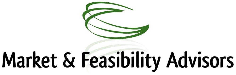 market feasibility advisors.png