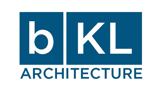 bKL Architecture_logo sm for web.JPG
