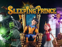 Sleeping Price