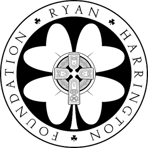 Ryan Harrington Foundation