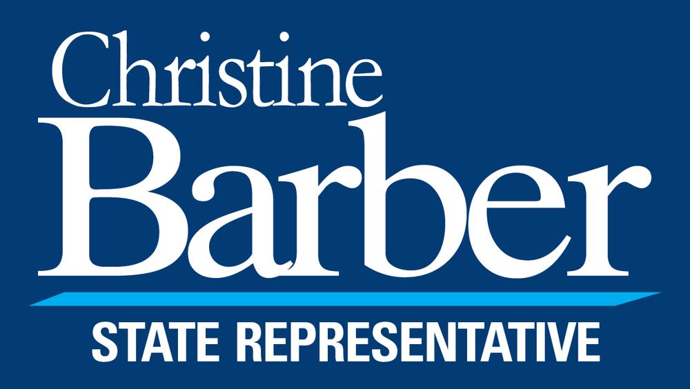 ChristineBarber_StateRep_Logo.png