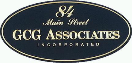 GCG Associates Logo.png