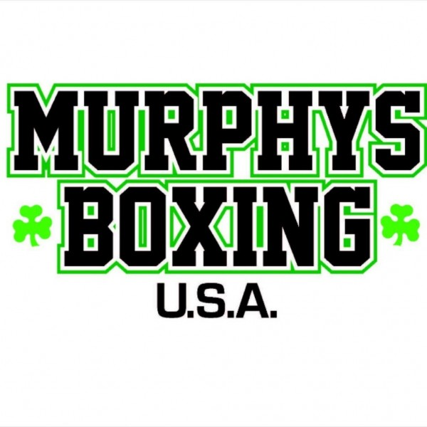 Murphy's Boxing Logo (Final).jpg