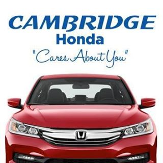 Cambridge Honda Logo.jpg