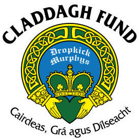 Claddagh-Fund-Logo.jpg
