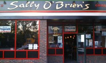 Sally O'Brien's Logo.jpg