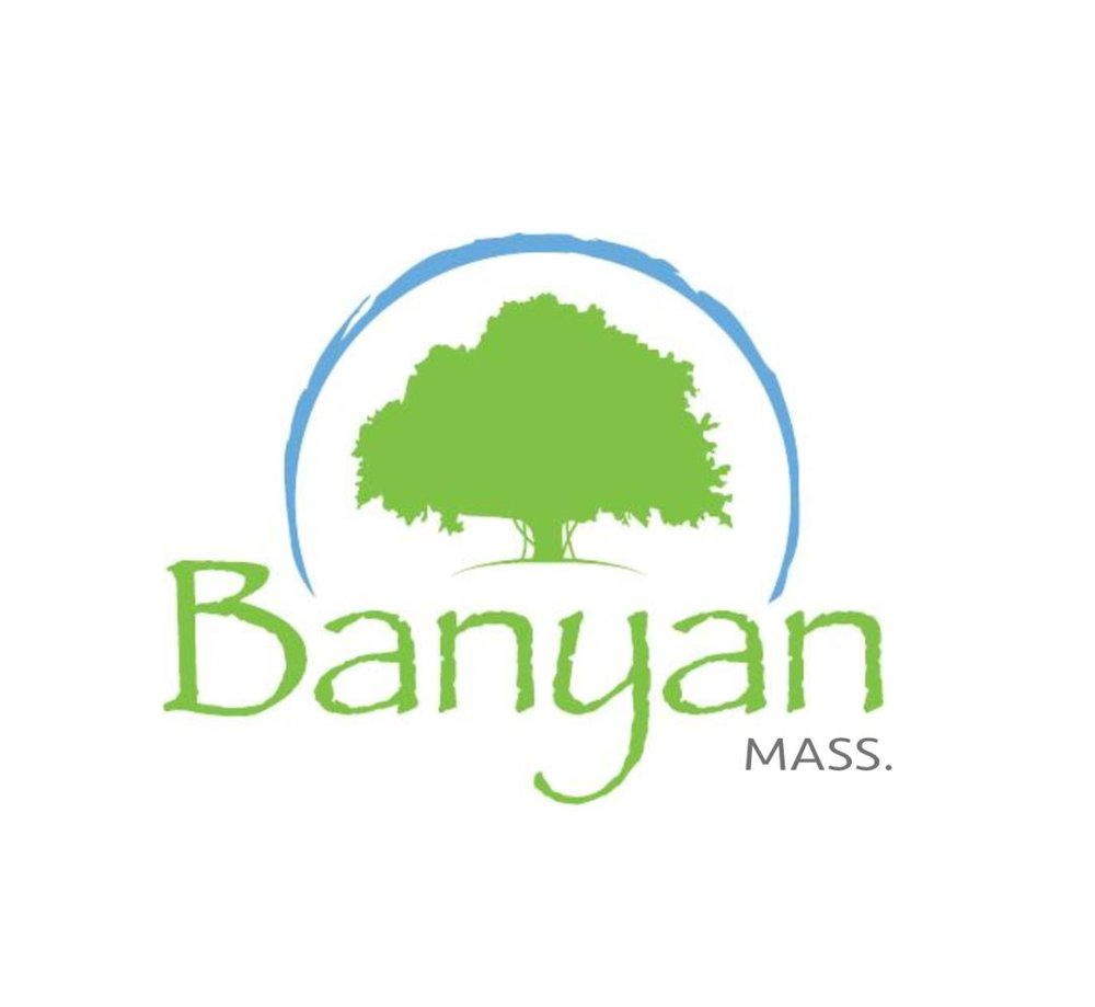 Banyan.jpg