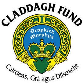 Claddagh-Fund-Logo.jpg
