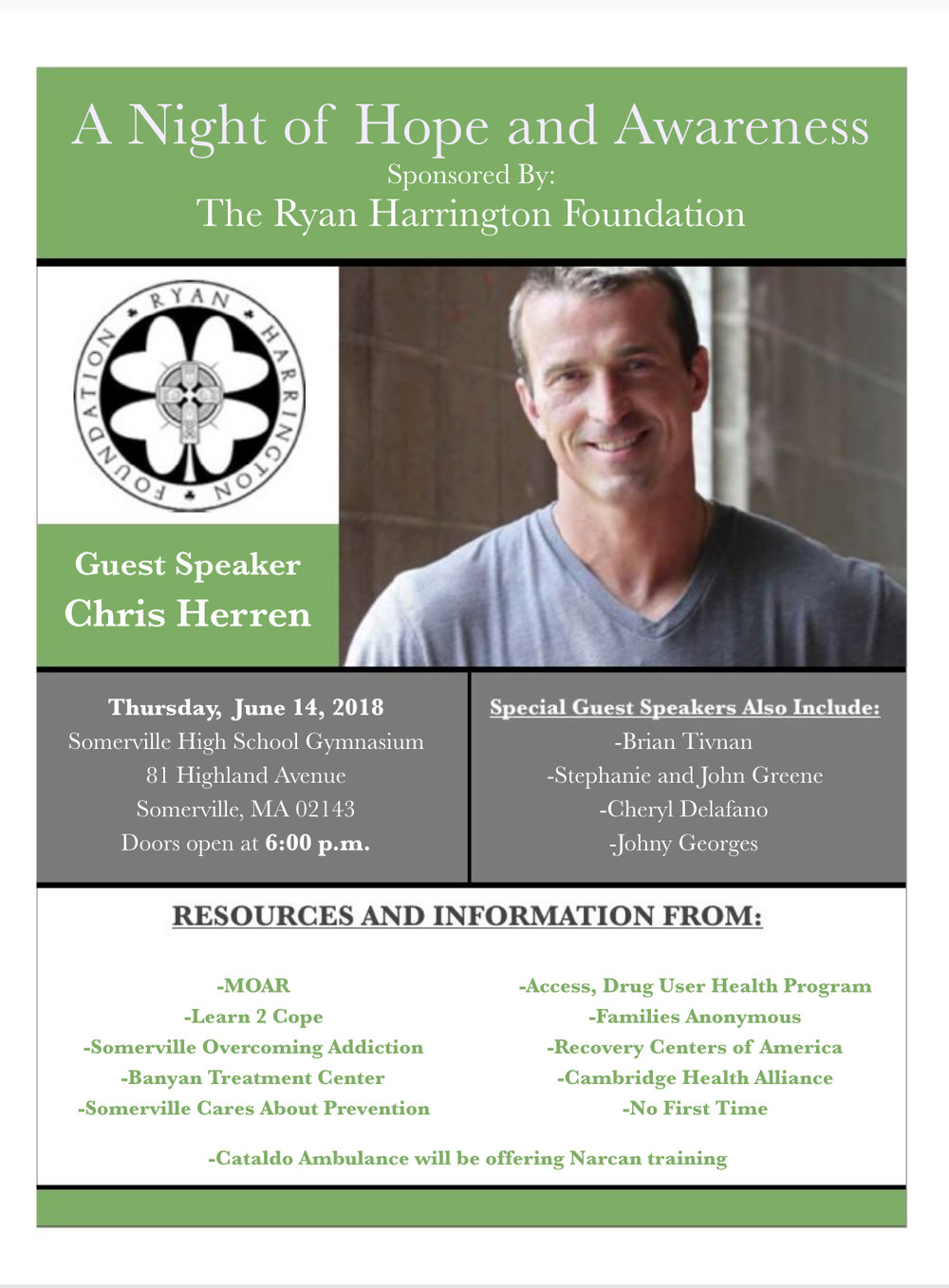 Night of Hope and Awareness Flyer.jpg