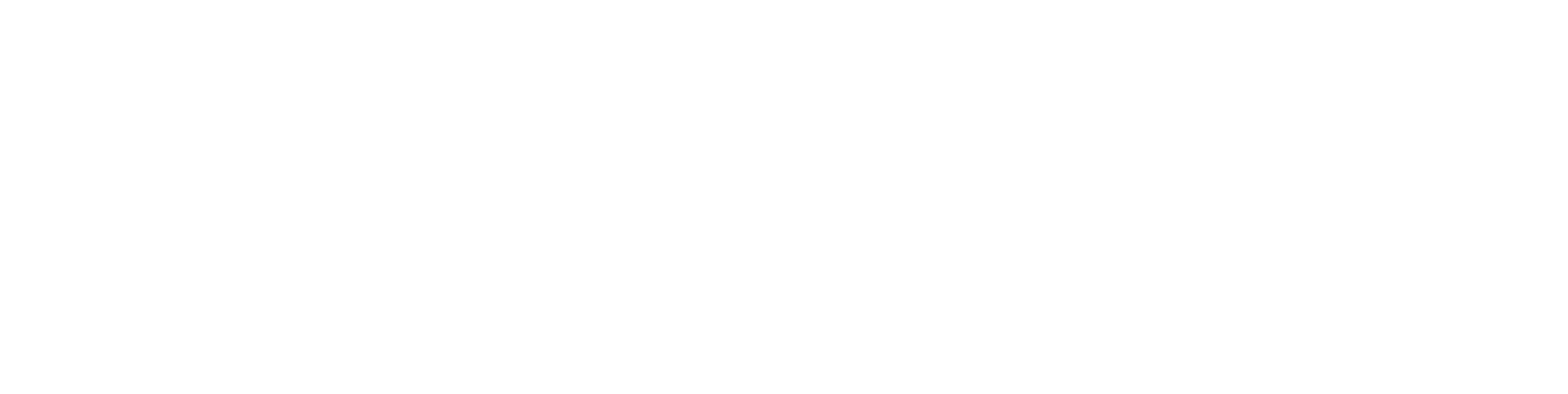 One Brick Planning & Consulting
