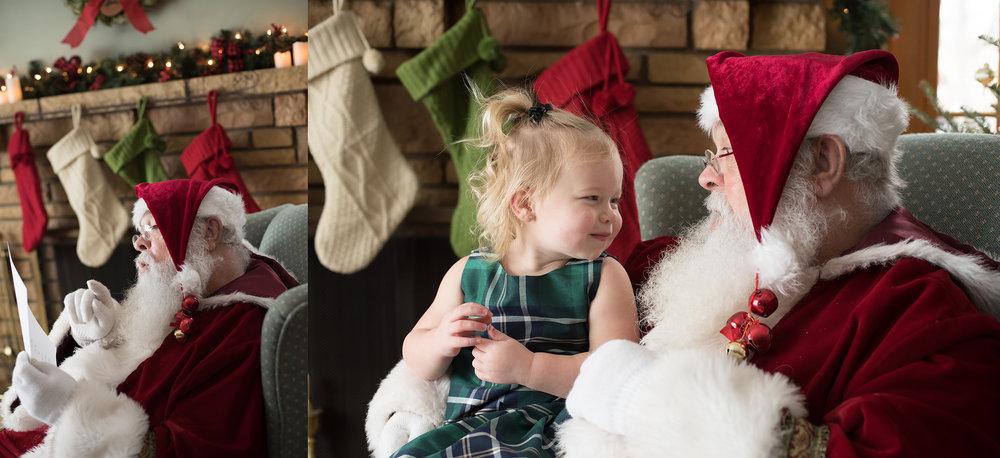 Santa2018.jpg