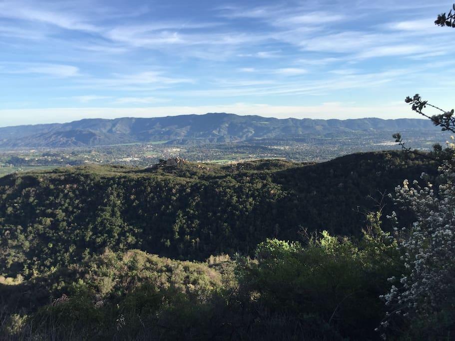 Ojai Valley.jpg