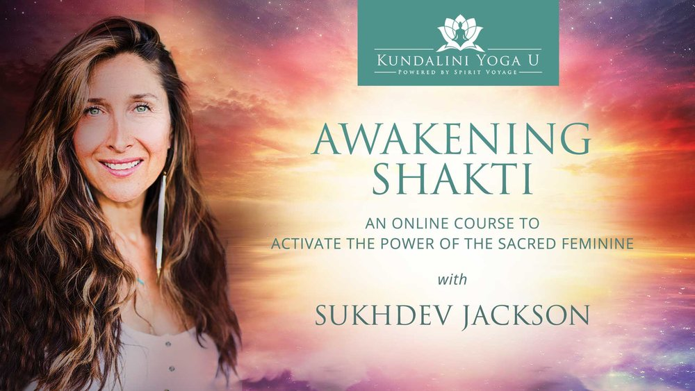 KYU_Awakening_Shakti_banner_1920x1080_logo.jpg