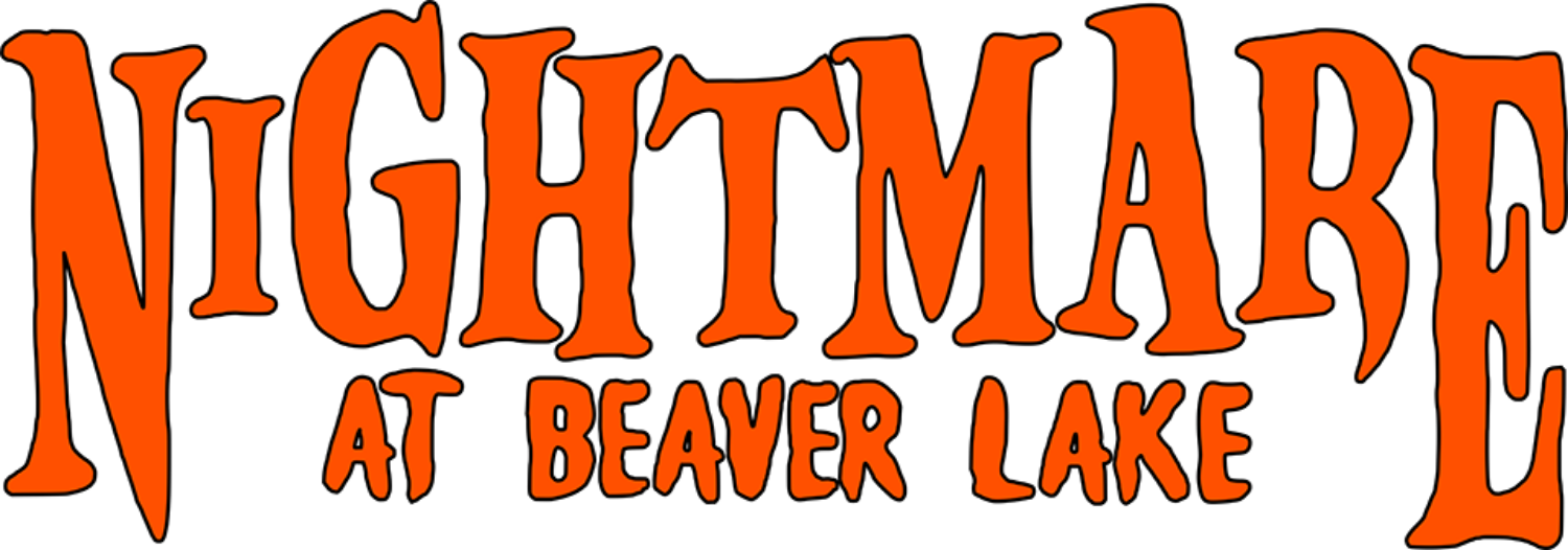 Nightmare at Beaver Lake
