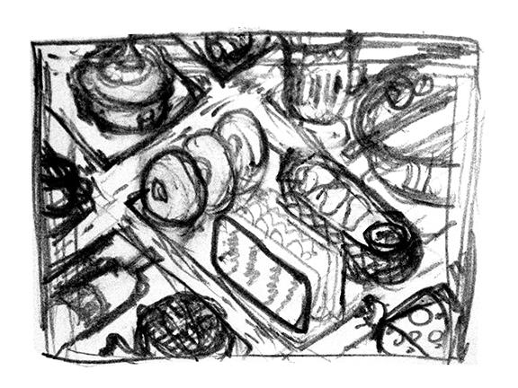 Foodie Town sketch.jpg