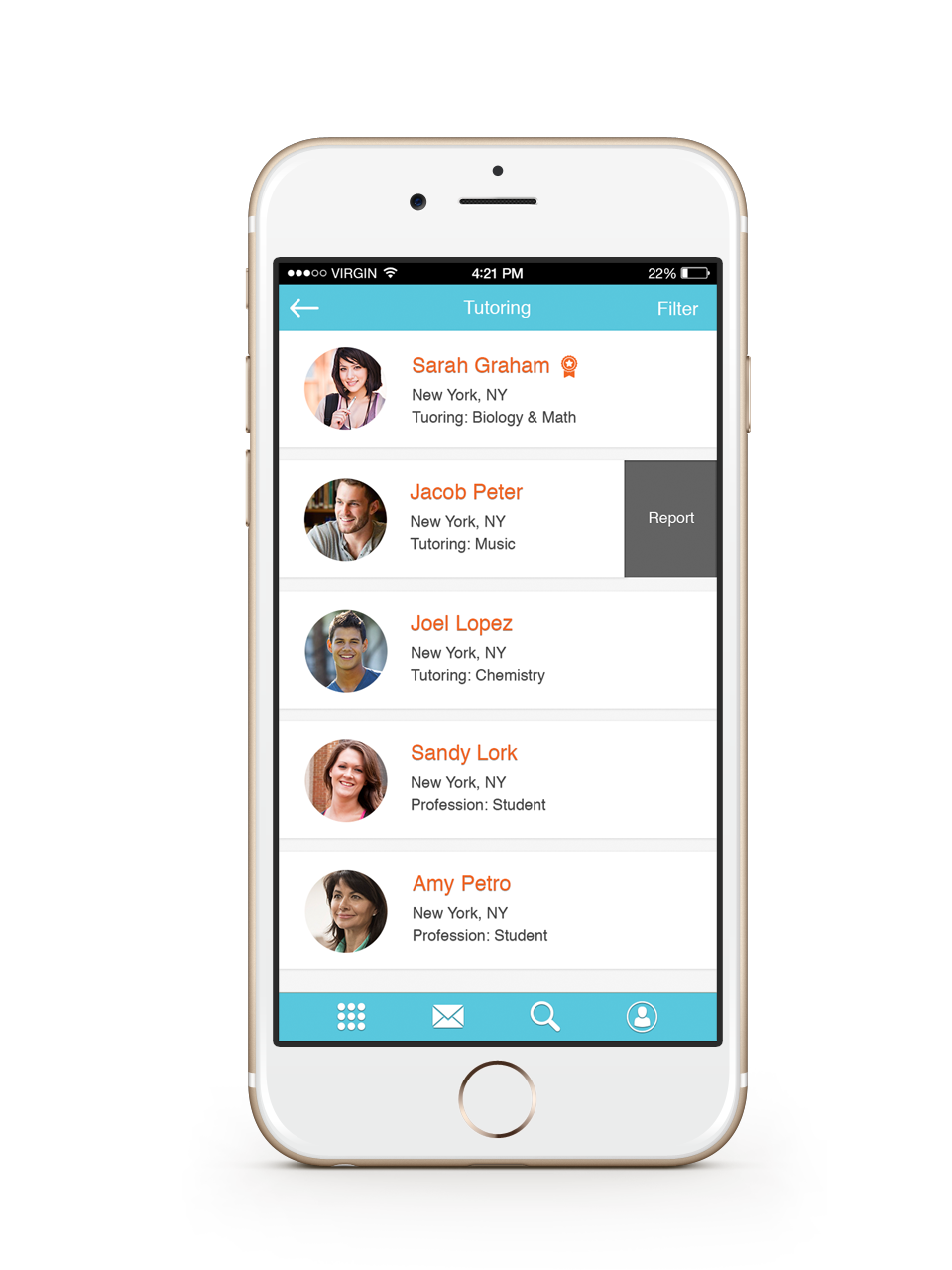 Iphone 6 Gold mock up_people profiles.png