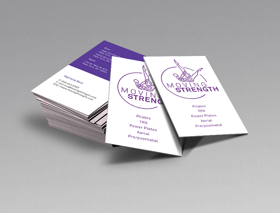 MSbusiness-card-mockup_900.jpg