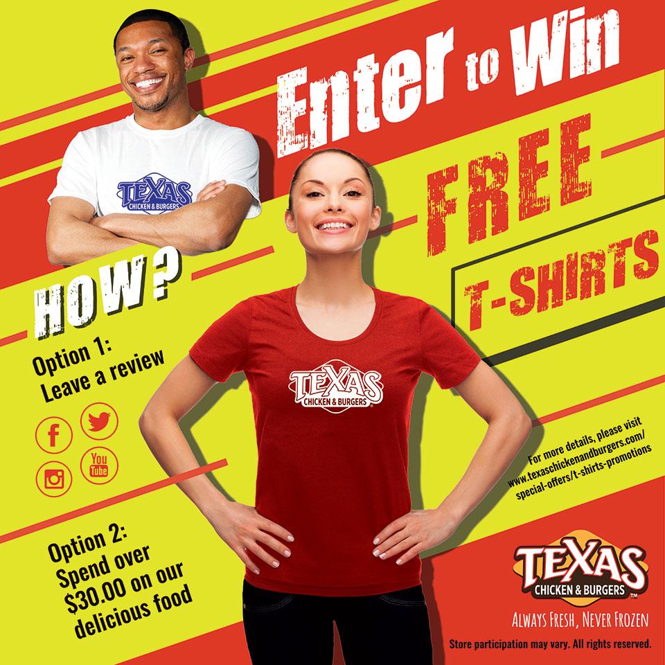 Win-T-Shirt_v4_900x900_Web.jpg