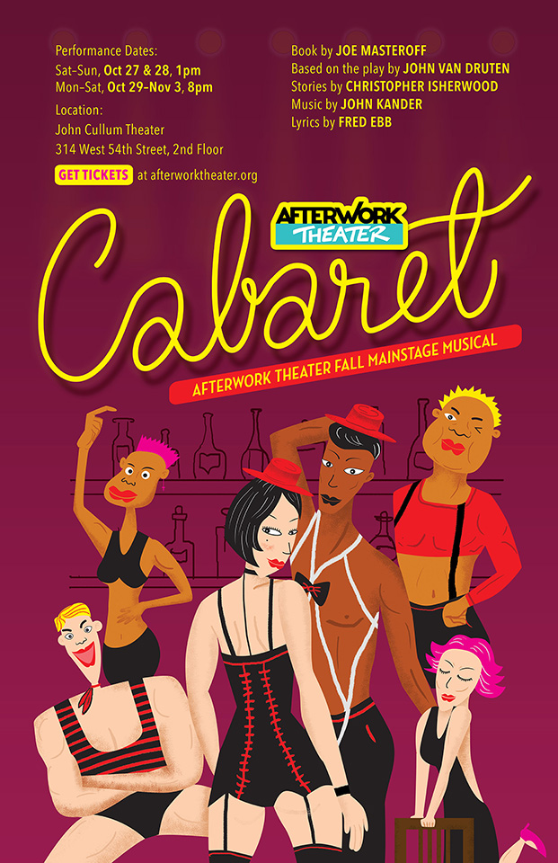 AWT_Cabaret-performance_web.jpg