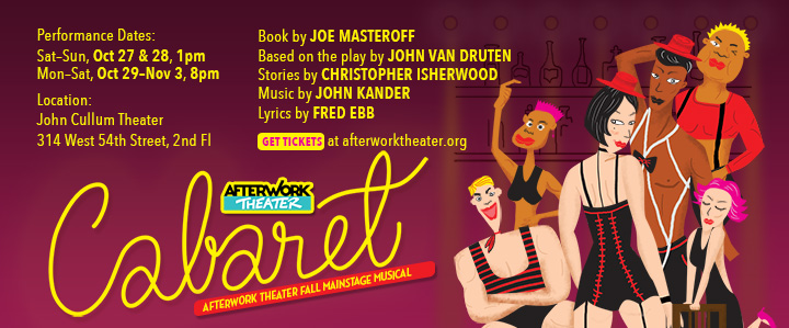 AWT_Cabaret-performance_banner_web.jpg