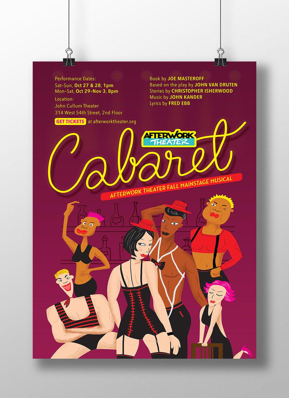 Cabaret_poster_mockup_AWT.jpg