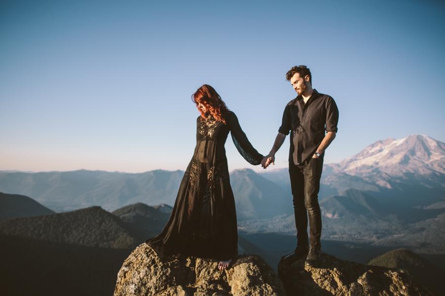 Brave Wedding-67.jpg