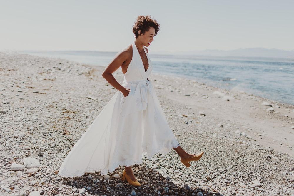 Crockett Farm Wedding-4.jpg