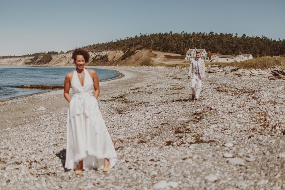 Crockett Farm Wedding-7.jpg