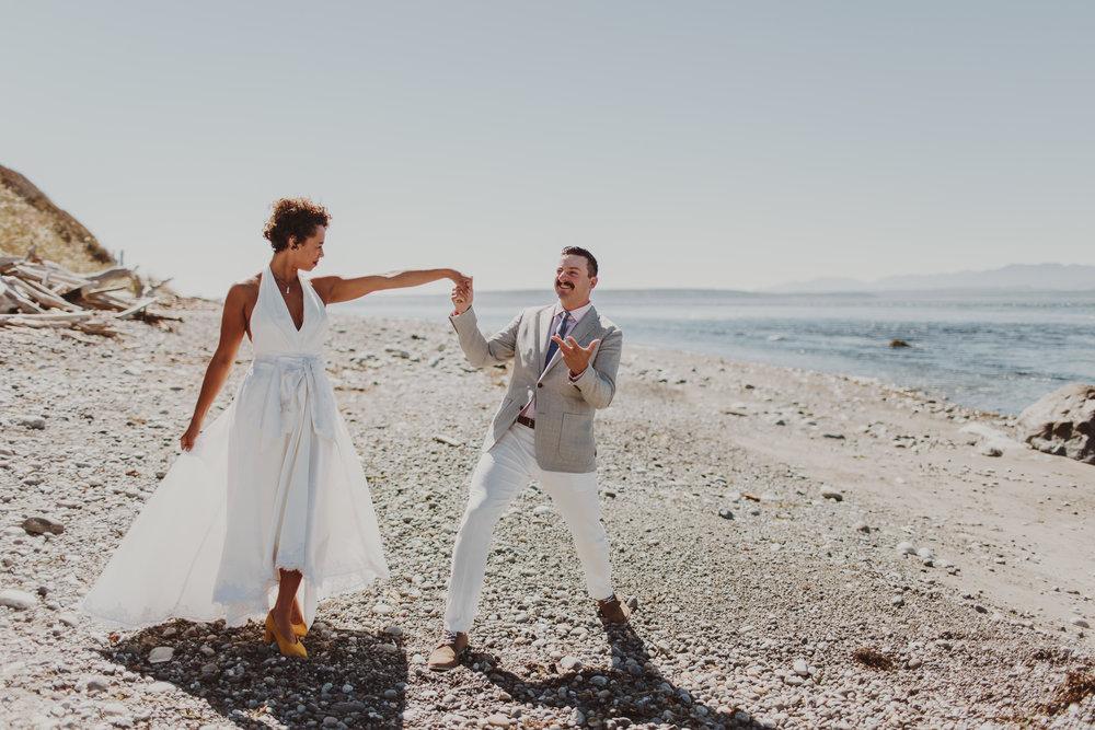 Crockett Farm Wedding-10.jpg