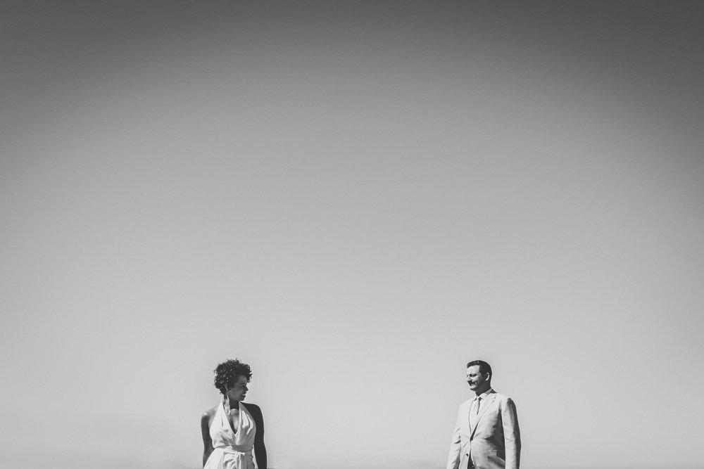 Crockett Farm Wedding-12.jpg