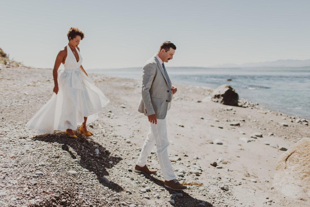 Crockett Farm Wedding-11.jpg