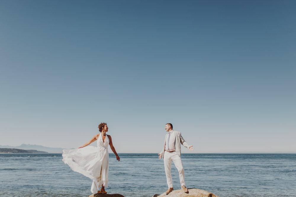 Crockett Farm Wedding-14.jpg