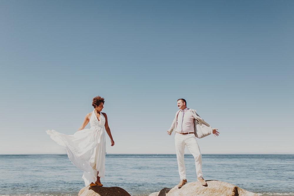 Crockett Farm Wedding-15.jpg