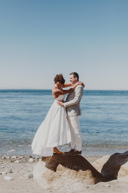 Crockett Farm Wedding-16.jpg