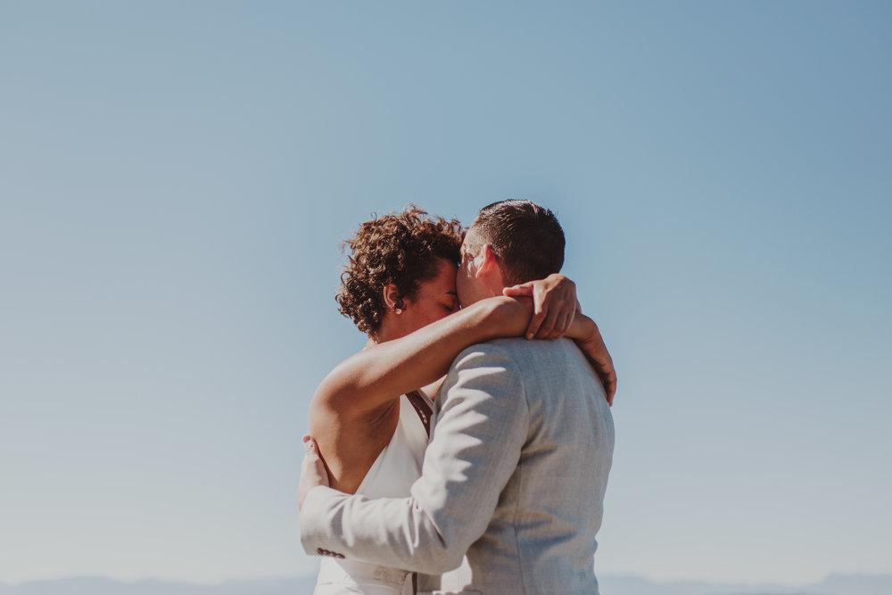 Crockett Farm Wedding-18.jpg
