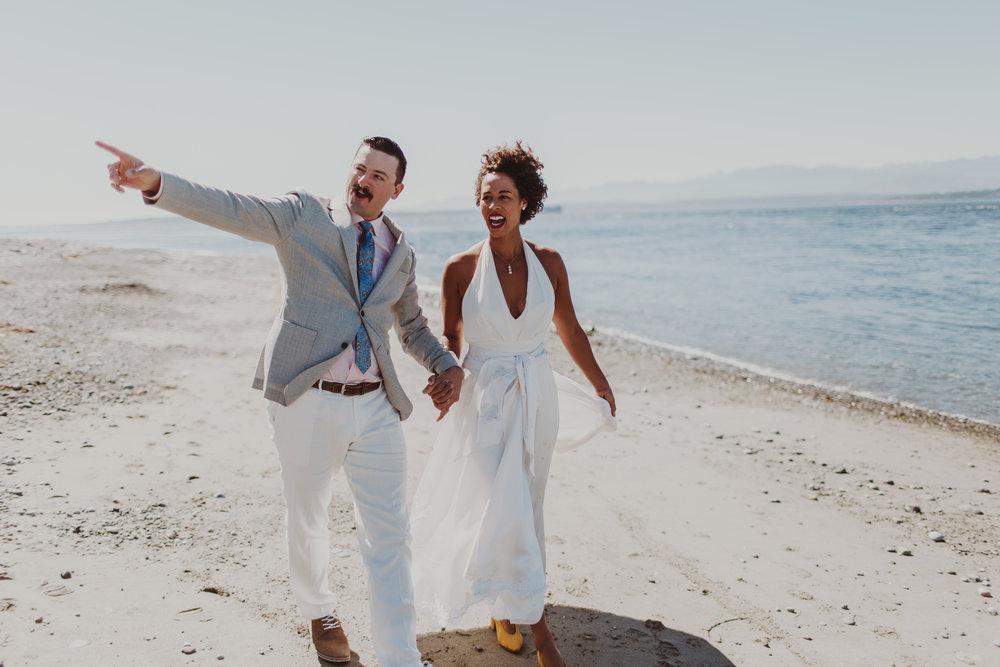Crockett Farm Wedding-24.jpg