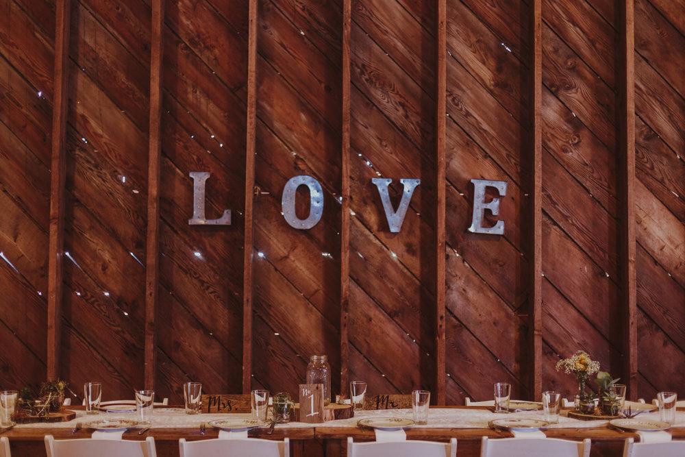 Crockett Farm Wedding-54.jpg