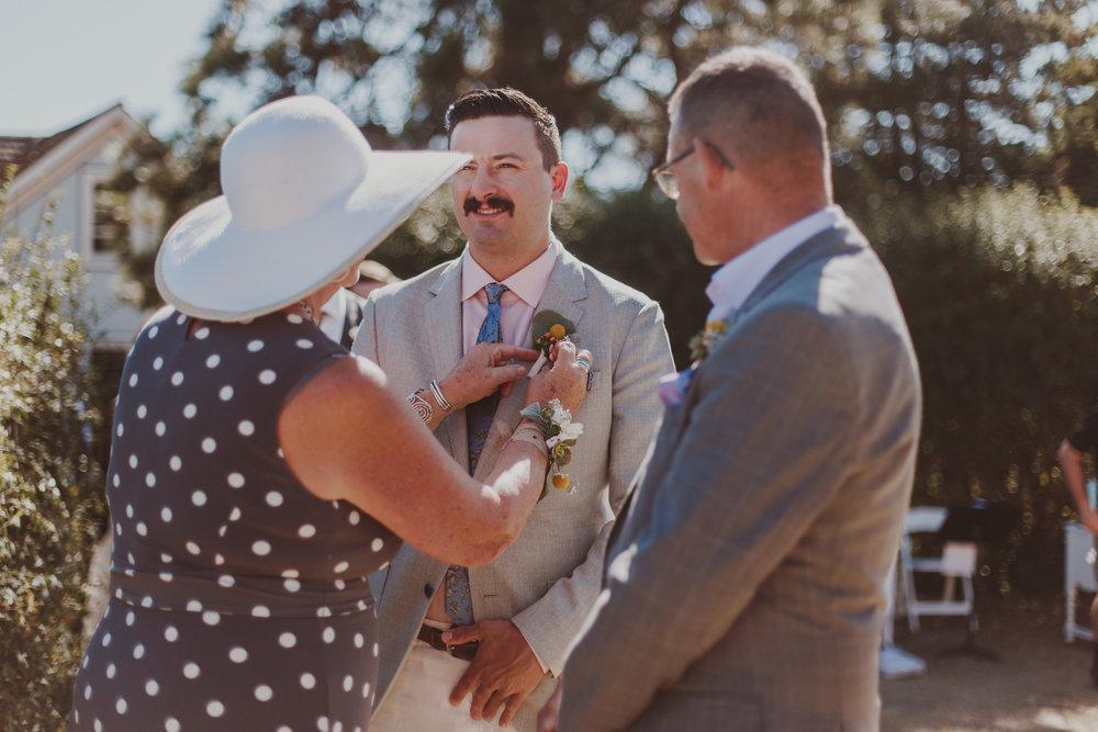 Crockett Farm Wedding-63.jpg