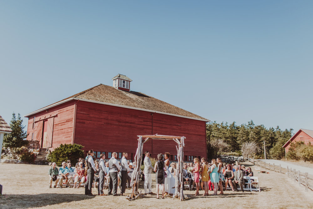 Crockett Farm Wedding-72.jpg