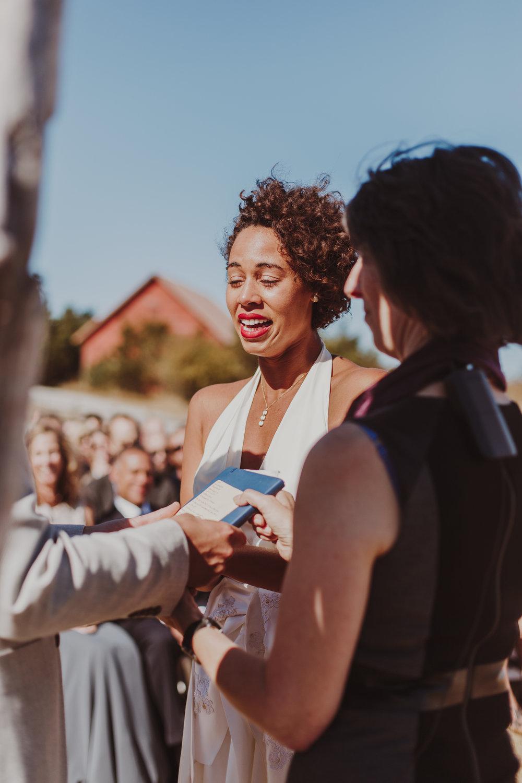 Crockett Farm Wedding-78.jpg