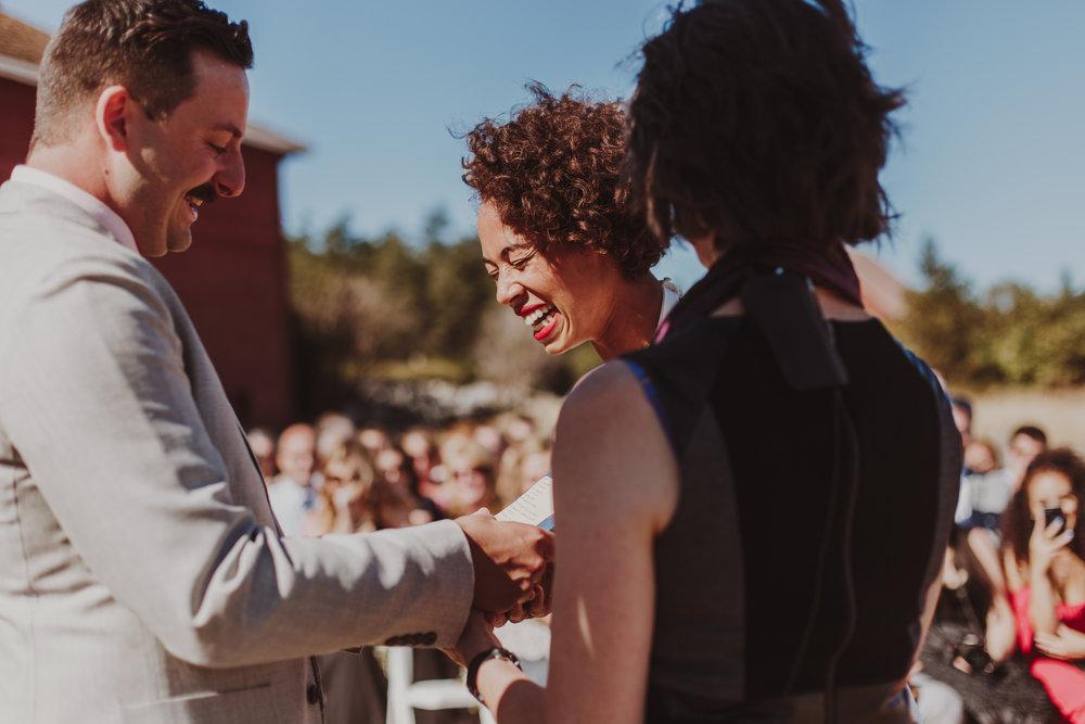 Crockett Farm Wedding-79.jpg