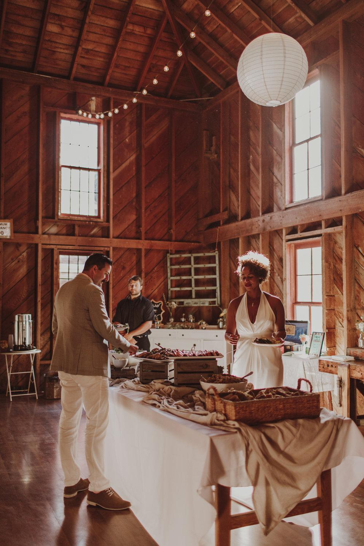 Crockett Farm Wedding-99.jpg