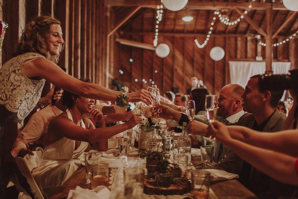 Crockett Farm Wedding-110.jpg