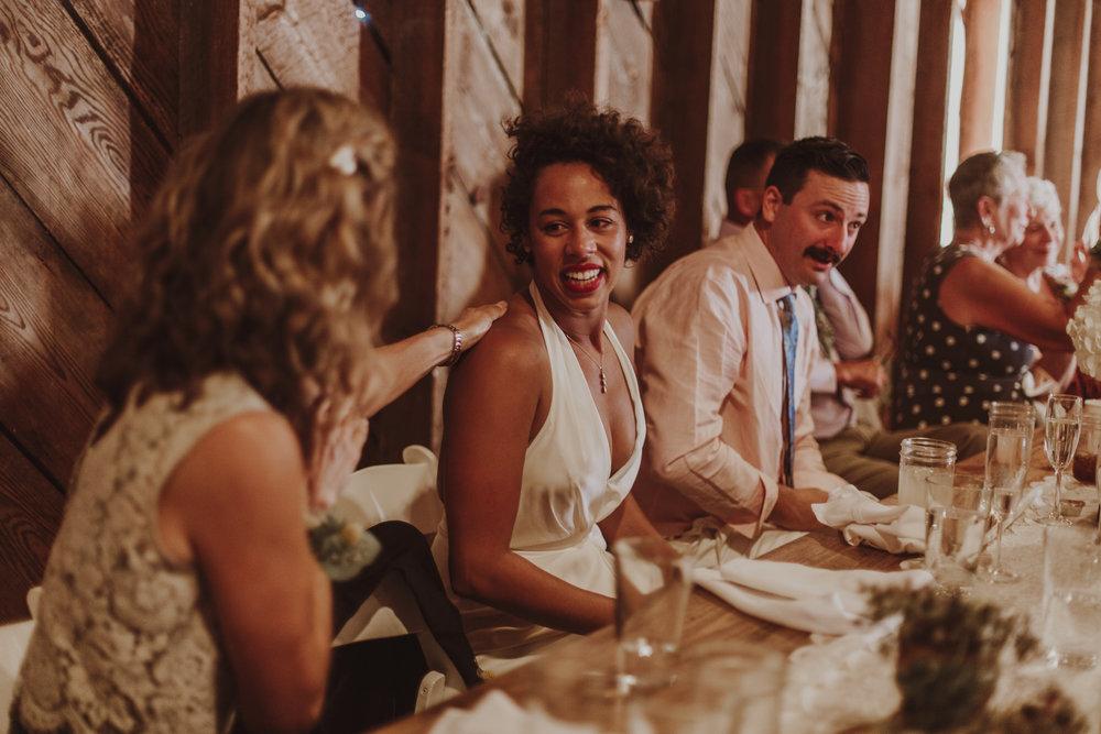 Crockett Farm Wedding-116.jpg