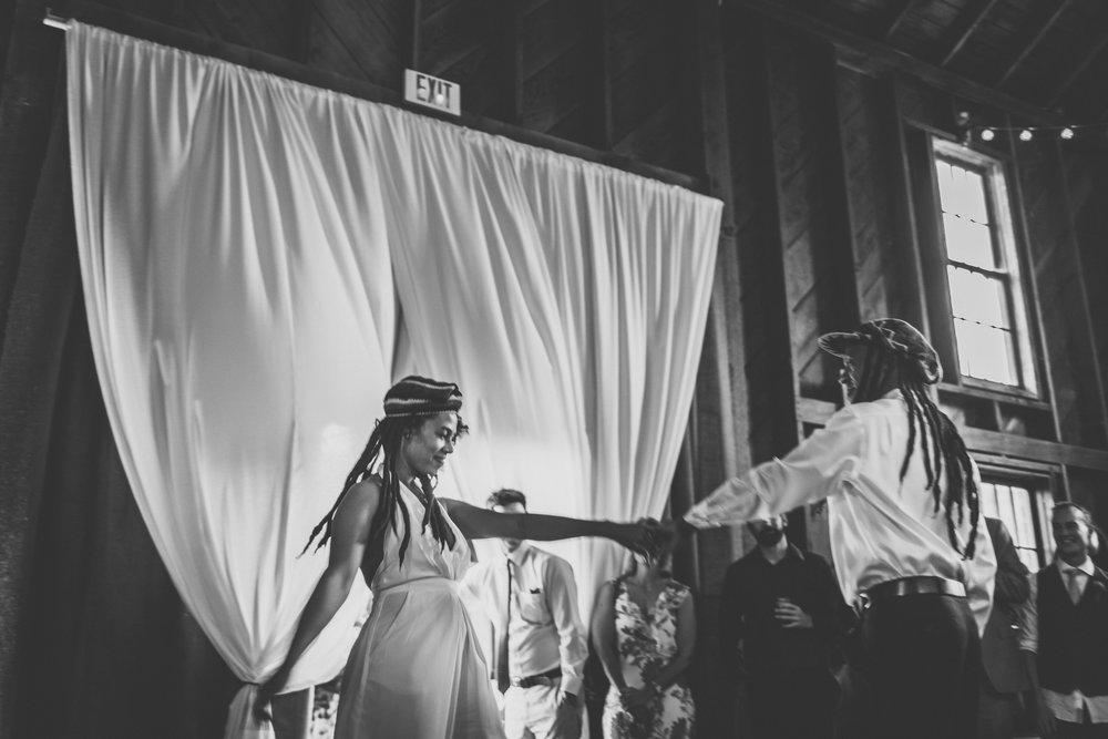 Crockett Farm Wedding-132.jpg