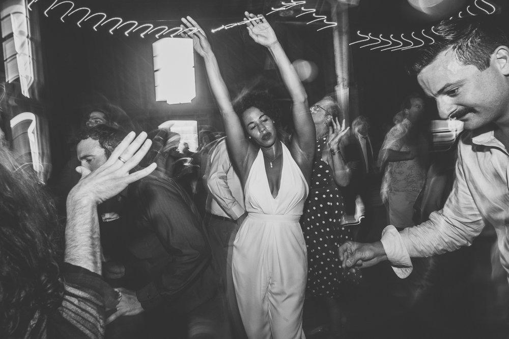 Crockett Farm Wedding-138.jpg