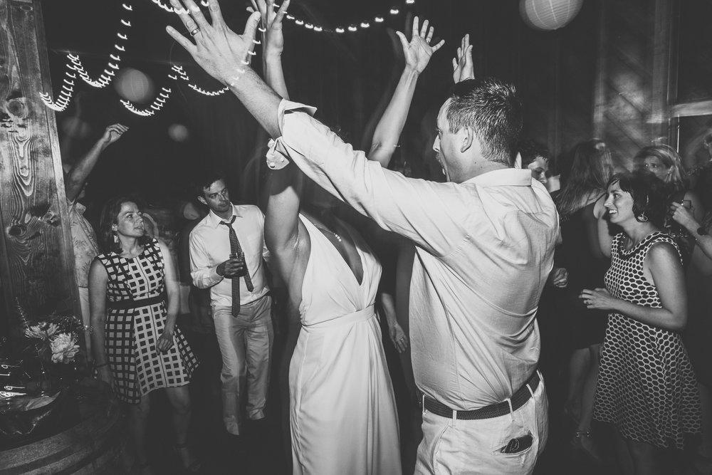 Crockett Farm Wedding-139.jpg