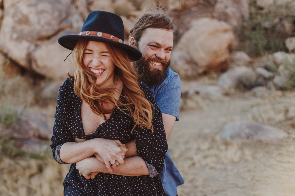 Joshua Tree Engagement Session-6.jpg