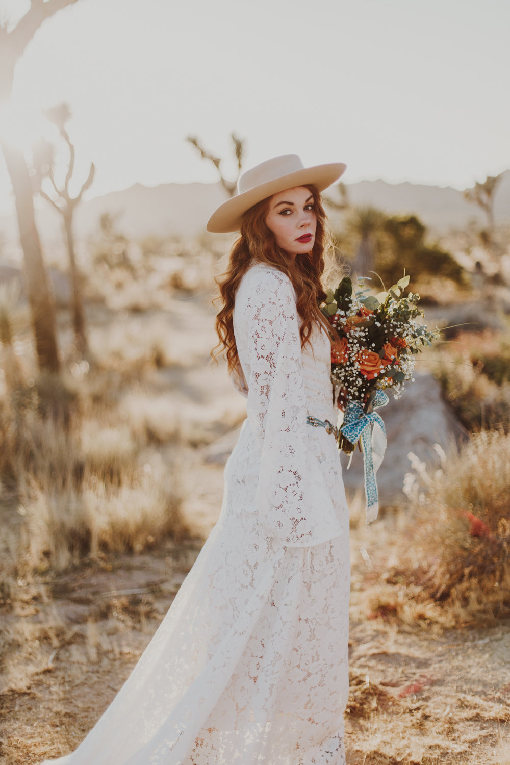 Joshua Tree Wedding Photographer-4.jpg
