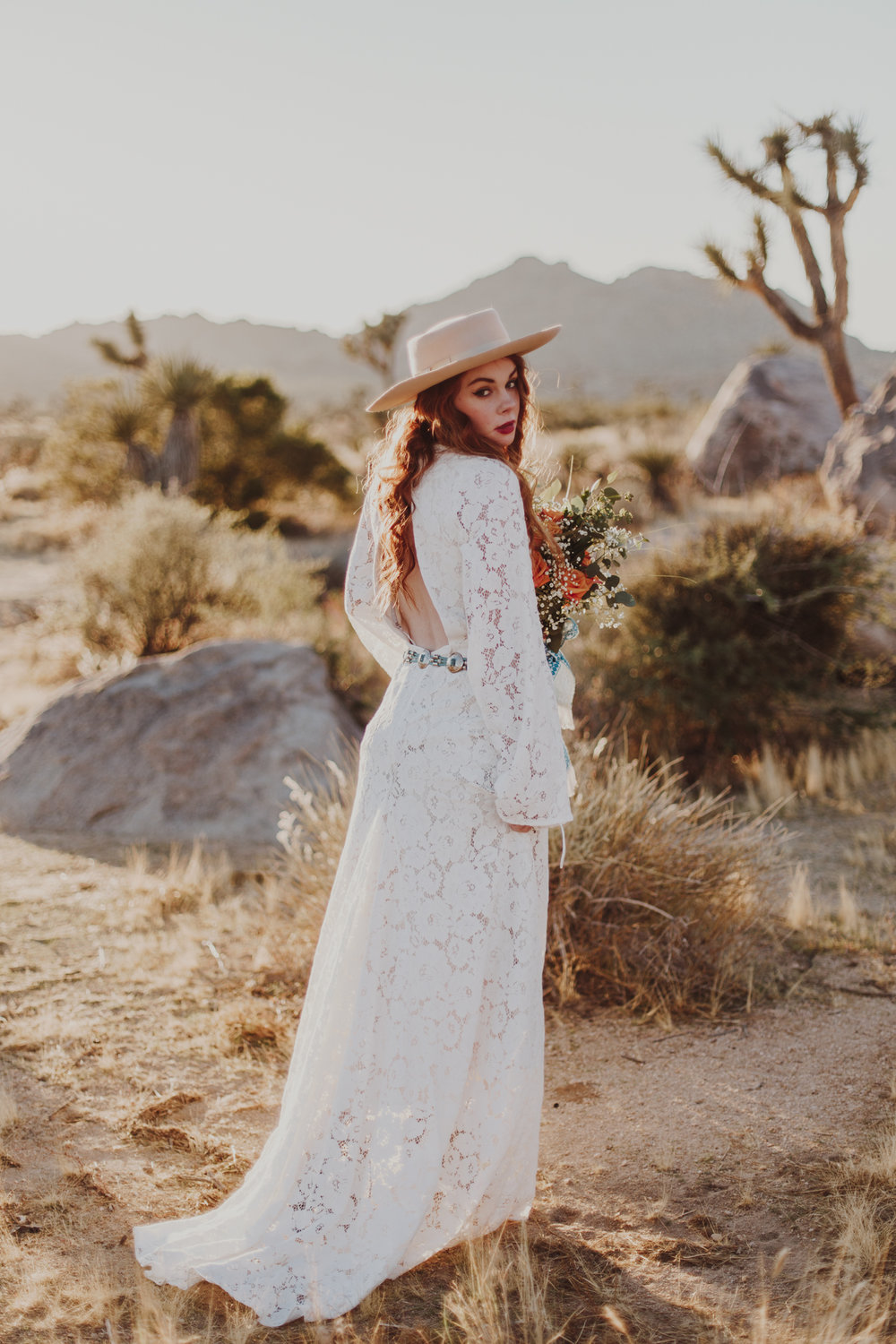 Joshua Tree Wedding Photographer-5.jpg